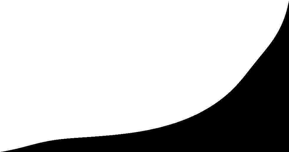 teo_shipping_logo